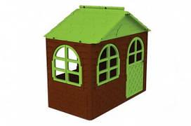 Домик для детей, Долони Doloni (02550/14) 129 х 69 х 120см