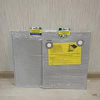 Сетка для фильтра вытяжки (5 слоев) 300 x 400 mm