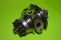 Картридж (сердцевина) турбины Saab 9-3 I 2.3 Turbo B235R 200hp B235R  TD04L-15T-6 49189-01800