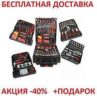Набор Инструментов Top Kitchen Pl-356Blg 399 Pcs