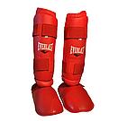 Защита ноги (голень стопа)PU, фото 3