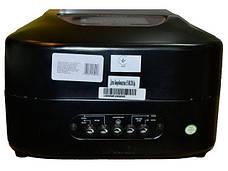 Luxeon EWR-10000 стабилизатор напряжения для дома симисотрный стабилизатор для дома дачи квартиры 10000 Вт ЕВР, фото 2