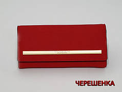 Кошелек Forever Young 525M Red