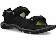 Мужские сандалии CMP Almaak Hiking Sandal 38Q9947-U901, фото 1