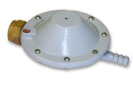 Газовий редуктор РДСГ 1-1,2 (побутовий)