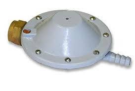 Газовый редуктор РДСГ 1-1,2 (бытовой)
