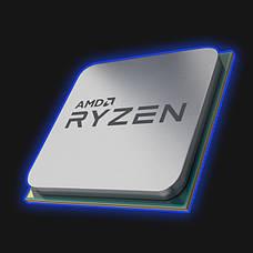 Процессоры/CPU