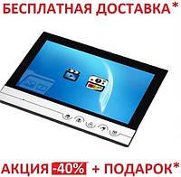 Домофон V70RM-M1