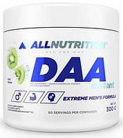 Д-Аспарагиновая кислота AllNutrition - DAA Instant (300 грамм)
