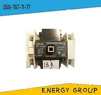 Контактор ID5, K-ID 5, S-ID 5 100А