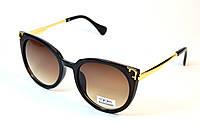 Женские солнцезащитные очки (8123 С1)