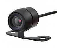 Автокамери, Камера заднього огляду для автомобіля Car Cam X600, фото 1