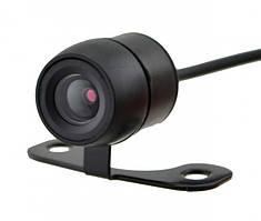 Автокамери, Камера заднього огляду для автомобіля Car Cam X600
