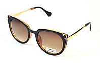 Жіночі сонцезахисні окуляри (8123 С5)