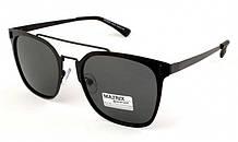 Солнцезащитные очки Matrix 8322 polarized