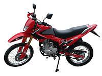 VIPER / Мотоцикл MX200R Ендуро