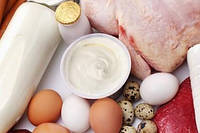 Что такое белок?
