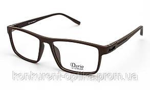 Стильні окуляри для чоловіків Dario 310362