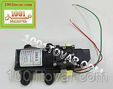 Насос в сборе 12 V, модель 2203-1, для замены электроаккумуляторных опрыскивателях
