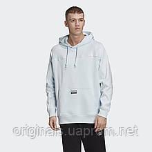 Мужское худи Adidas R.Y.V. Logo FM2268 2020