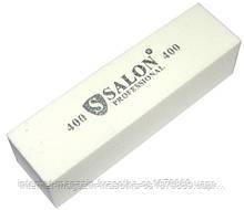 Баф Salon Professional 400\400
