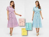 Сукня жіноча літній, фото 1