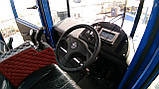 Кабина на трактор: ХТЗ Т150,Т-150К, ХТЗ-17221, К700, К701, фото 3