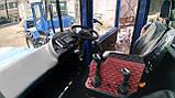 Кабина на трактор: ХТЗ Т150,Т-150К, ХТЗ-17221, К700, К701, фото 2