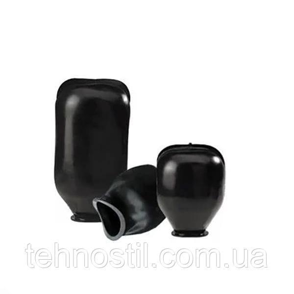 Мембрана Elbi 60/80/100 литров для гидроаккумуляторов