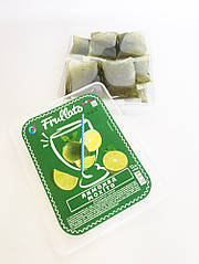 Лимонад мохито Frullato натуральный, в пэт боксе 12 шт.