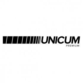 Унікум Преміум Uniсum Premium Україна
