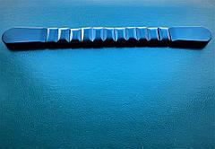 Чётки  из эбонита, фото 2