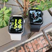 Наручний годинник Smart W34, Розумні годинник W34, Smart watch, Смарт-годинник W34 сенсорні/ магазин Gipo