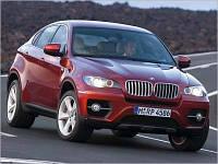 Ремни ГРМ BMW