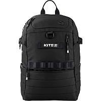 K20-876L-1 Городской рюкзак KITE 2020 City 876L-1