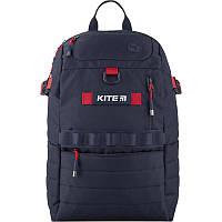 K20-876L-2 Городской рюкзак KITE 2020 City 876L-2