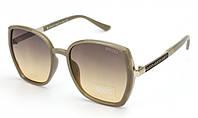 Солнцезащитные очки 7758