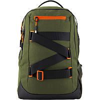 K20-939L-2 Городской рюкзак KITE 2020 City 939L-2, фото 1