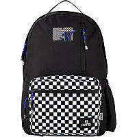 MTV20-949L-1 Городской рюкзак KITE 2020 City MTV 949L-1