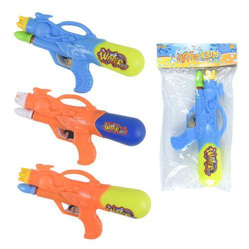 Водный пистолет Water Gun 25 см JIA YU TOY A125 ( TC139370)
