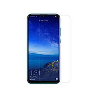 Nillkin Huawei P Smart+ (2019) Amazing H+PRO Anti-Explosion Tempered Glass Screen Protector