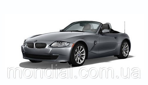 Опоры амортизаторов BMW