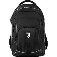 JV20-814L Рюкзак KITE 2020 Education FC Juventus 814L