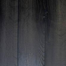 Ламинат Classen Extravagant dynamic Дуб трюфель черный