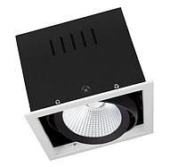 Светодиодный светильник Spot LED MULTI 30W 4000K IP20 2700Lm OSRAM
