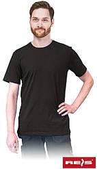 Мужская футболка TSR-LONG B