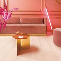 Ламинат Signature Дуб розовый крашенный, фото 1