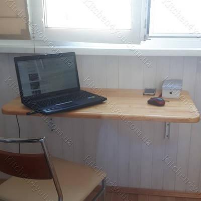 Механизмы для откидных столов и полок