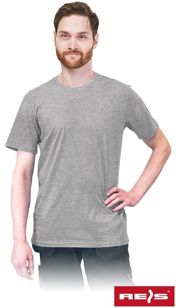 Чоловіча футболка TSR-LONG DC