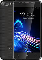 Leagoo Z13 1Gb/8Gb + бампер